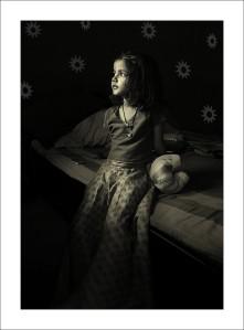 anurag agnihotri en Flickr